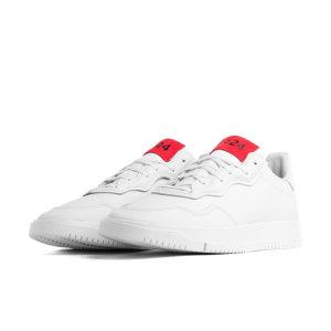 Adidas 424 SC PREMIERE