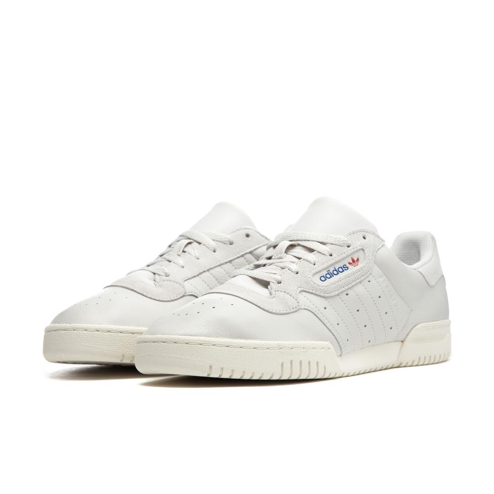 Adidas POWERPHASE