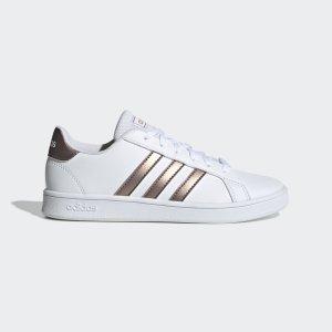 Adidas Court sale | Solezilla