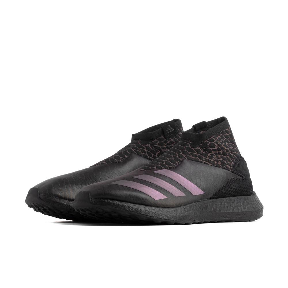 Adidas PREDATOR 20.1 TR ANML