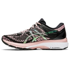 ASICS GEL-Kayano 27 The New Strong (1012A864-001)