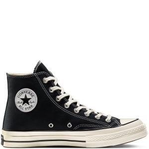 Converse Chuck 70 Classic High Top (162050C)