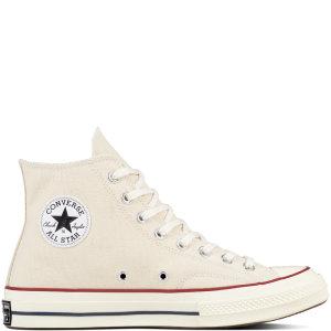 Converse Chuck 70 Classic High Top (162053C)