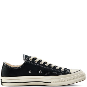 Converse Chuck 70 Classic Low Top (162058C)