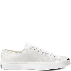 Converse Jack PurcellFirst In Class Low Top (164057C)