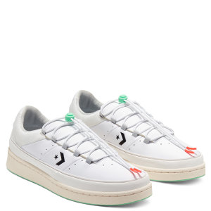 Converse '90s Pro Leather Low Top (166596C)