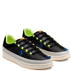 Converse '90s Pro Leather Low Top (166597C)
