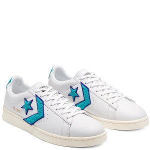 Converse '80s Pro Leather Low Top (167267C)