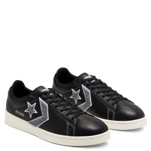 Converse '80s Pro Leather Low Top (167268C)