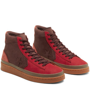 Converse '00s Pro Leather Mid (167269C)