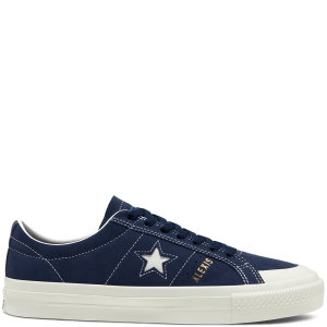 Converse CONS One Star Pro AS Low Top (167615C)