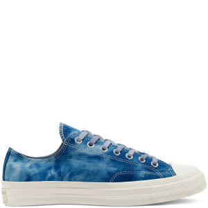 Converse Twisted Vacation Chuck 70 Low Top (167650C)