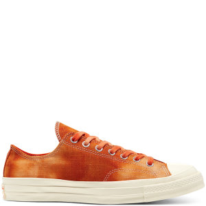 Converse Twisted Vacation Chuck 70 Low Top (167651C)