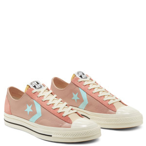 Converse Vintage Sports Star Player Low Top (167769C)