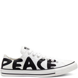 Converse Empowered Chuck Taylor All Star (167894C)