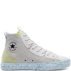 Converse Chuck Taylor All Star Crater High Top (168872C)