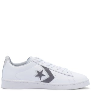 Converse Pro Leather Double Logo Low Top (169036C)