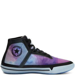 Converse All Star Pro BB Soul Collection (169084C)
