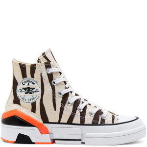 Converse Sunblocked CPX70 High Top (567720C)