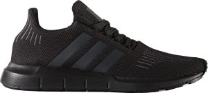 adidas  Swift Run Triple Black Core Black/Utility Black/Core Black (CG4111)