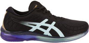 ASICS  Gel-Quantum Infinity Black Icy Morning (W) Black/Icy Morning (1022A051-002)