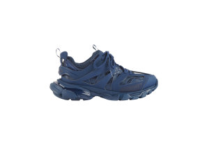 Balenciaga  Track Blue Pearl (W) Blue (542436W2LA14107)