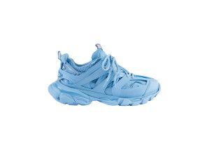 Balenciaga  Track Light Blue (W) Light Blue (542436W2LA14800)