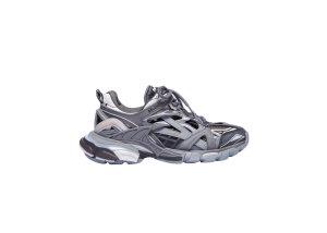 Balenciaga  Track.2 Blue Grey Grey (568614W2GN31285)
