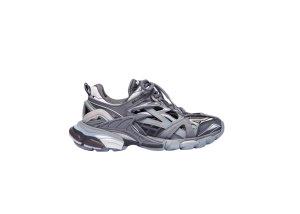 Balenciaga  Track.2 Blue Grey (W) Grey (568615W2GN31285)