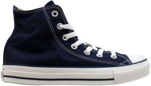 Converse  Chuck Taylor All Star Hi – M9622 Navy Navy (M9622)