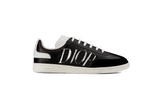 Dior  B01 Black Black (3SN225YTO_H960)