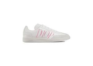 Dior  B01 White Pink White (3SN225YTO_H063)