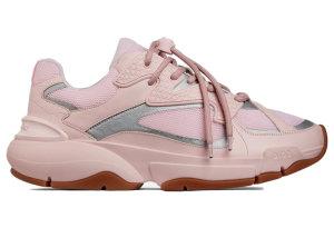 Dior  B24 Pale Pink Pink (3SN246YJU H363)