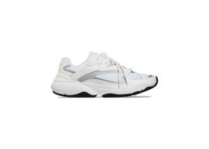 Dior  B24 White White (3SN246YJU_H061)