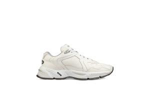 Dior  CD1 White White (3SN260YXB_H068)