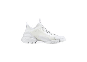 Dior  D Connect White Neoprene (W) White (KCK222NGG_S10W)