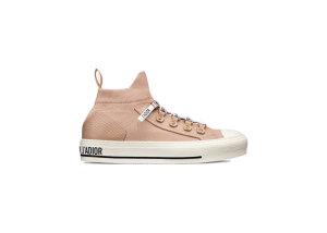 Dior  Walk'N' Nude Knit Beige (KCK231TLC_S12U)