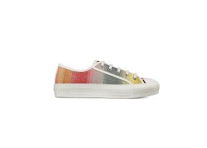 Dior  Walk'N' Multicolor (W) Multicolor (KCK211SHL_S89Z)