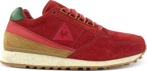 """Le Coq Sportif  Eclat LimitEDitions """"Rose"""" Red/Rose (1412009)"""