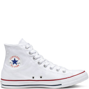 Converse Chuck Taylor All Star Classic (M7650C)