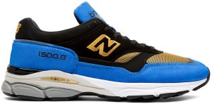 New Balance  1500.9 Caviar & Vodka Blue/Black (M15009CV)