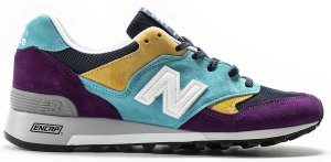 New Balance  577 Multi Multi/Multi (M577LP)