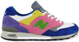 New Balance  577 SNS x Milkcrate Athletics Multi Multi-Color (M577SN1)