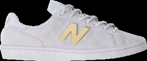 New Balance  791 Bait Select Program White White/White (CT791B52)