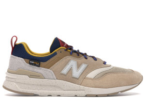 New Balance  997 Outdoor Pack Moroccan Tile Incense/Moroccan Tile (CM997HFA)