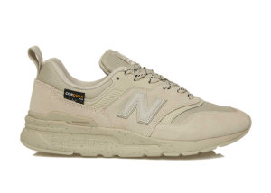 New Balance  997H Cordura Oyster Oyster (CM997HCZ)