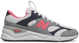 New Balance  X-90 Reconstructed Reflection Guava Reflection/Guava (MSX90TBC)