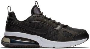 Nike  Air Max 270 Futura Black White Black Black/White-Black (AO1569-001)