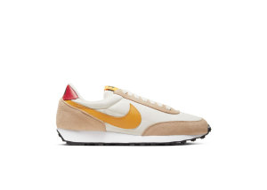 Nike  Daybreak Pale Ivory (W) Pale Ivory/Shimmer/Track Red (CK2351-102)