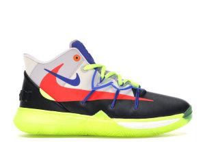 Nike  Kyrie 5 Rokit (GS) Multi-Color/Multi-Color (AV3837 901)